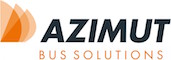 Azimut Bus Solutions Logo