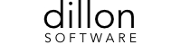 Dillon Software Logo