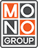Mono Group Logo