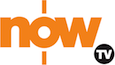 Nowtv Now Logo
