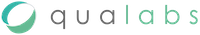 Qualabs Logo