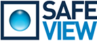 Safewview Logo
