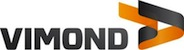 Vimond Media Solutions Logo